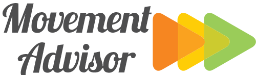 Movement Advisor